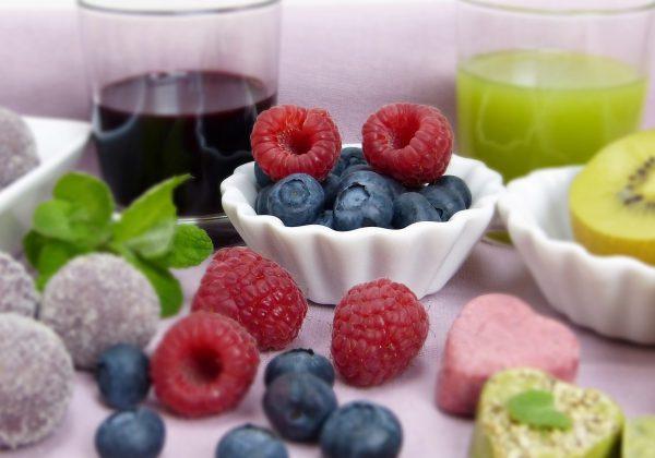 איך לשדרג את הארוחה עם קינוחים בריאים ומתוקים?