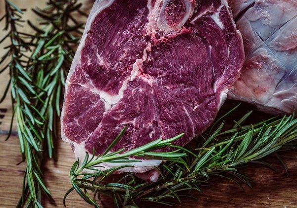 מהאחסון ועד לבישול: המדריך המלא לעבודה עם בשר